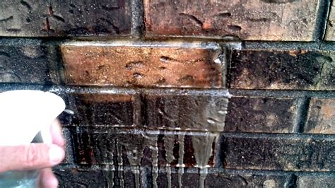 how to clean bricks around fireplace cleaning soot carbon chimney call 1 256 565 9283