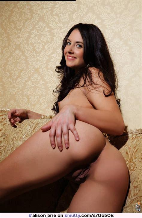 Alison Brie Nude Fakenudecelebsalisonbrie