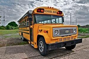 School Bus Kaufen : chevrolet blue bird gelb kurz eventmobile online k ln ~ Jslefanu.com Haus und Dekorationen