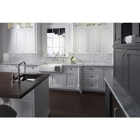 Tile Shop Natick Massachusetts by Kohler Bathroom Kitchen Products At Kohler Signature