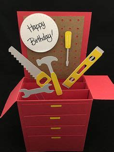 birthday images  birthday