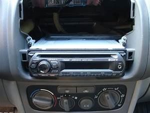 Radio De Auto Sony Xplod