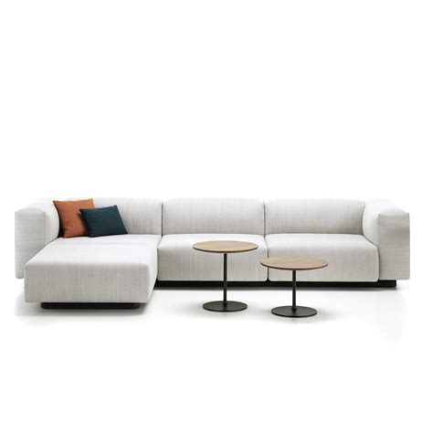 chaises vitra buy the modular corner sofa from vitra