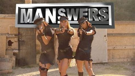 manswers  programs discovery turbo xtra discovery