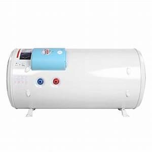 Chauffe Eau Electrique Horizontal : chauffe eau horizontal 200l ~ Edinachiropracticcenter.com Idées de Décoration
