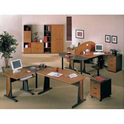 bureau gautier office accessoires pour bureaux comparez les prix pour