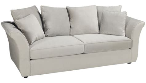 Loveseat Sleepers On Sale by 1000 Ideas About Sleeper Couches For Sale On