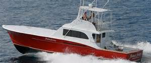 karmiz for you fishing frenzy boat