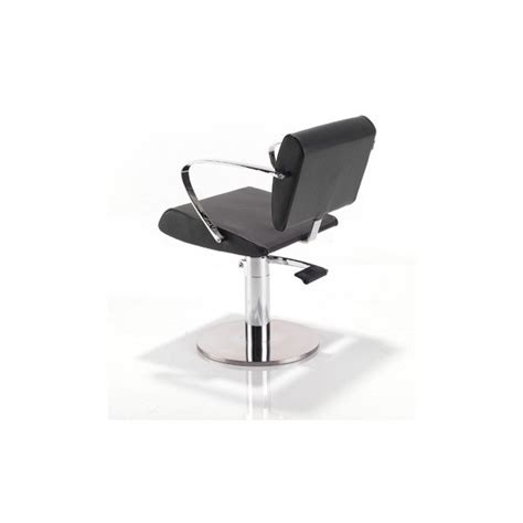 siege de coiffure fauteuil de coiffure aero siège hydraulique base
