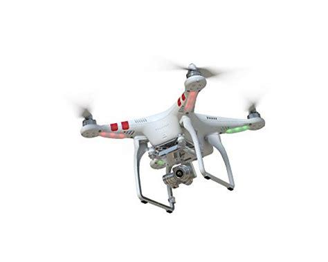 Dji Phantom 2 Vision+ V3.0 Quadcopter With Fpv Hd Video