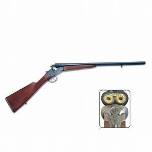 Fusil Pour Enfant : ducatillon fusil de chasse amorces pour enfant enfants ~ Premium-room.com Idées de Décoration