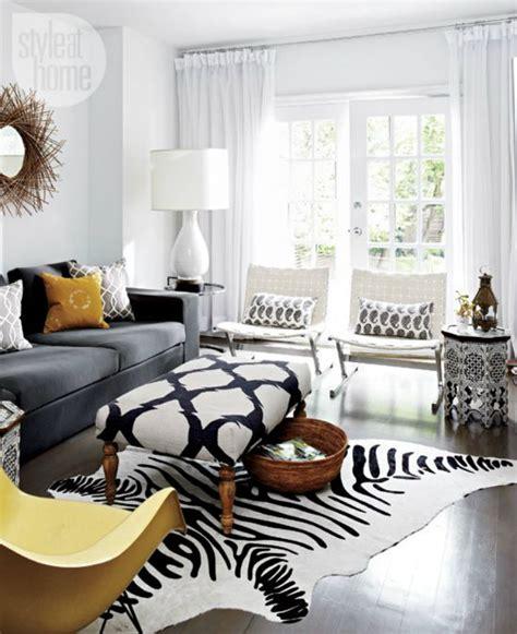 2015 home interior trends top 10 modern decor trends for 2015 modern home decor