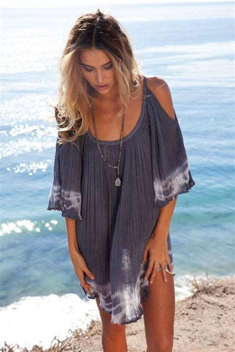Cover Ups by 6 Best Cover Ups Ideas