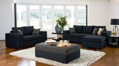 metro  piece fabric lounge suite lounge suites cheap
