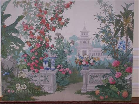 panoramique de chez zuber quot jardin japonais quot 4 l 233 s 1