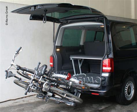 fahrradtraeger fuer anhaengekupplung  reimocom