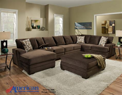 Home Decor Outlets  Colonial Heights, Va  Business Directory