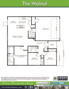 builder floor plans arbor homes your indiana new home builder arbor homes