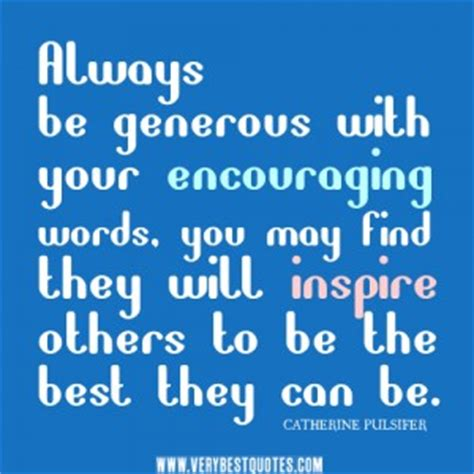 Quotes About Encouraging Others Quotesgram. Adventure Time Quotes Magic Man. Beautiful Quotes Related To Life. Famous Quotes About Education. Morning Music Quotes. Song Quotes Game. Quotes About God Giving Us Strength. Positive Quotes About Success. Motivational Quotes Kalam