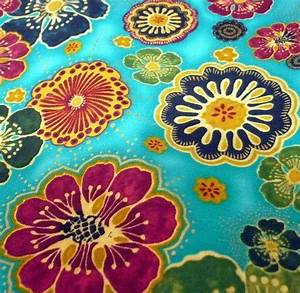 bohemian pattern | Colors and Patterns | Pinterest
