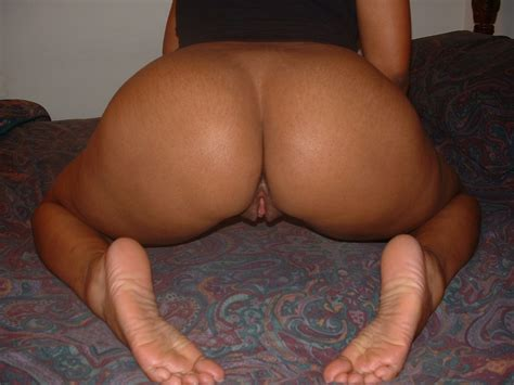 Homegrown Pussy Kamasutra Porn Videos
