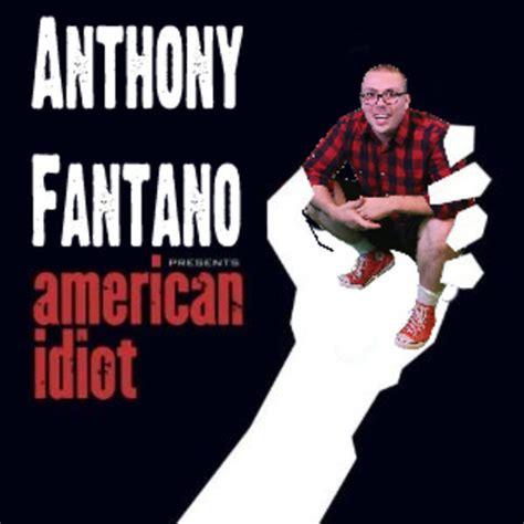 Anthony Fantano Memes - american idiot squatting anthony fantano know your meme