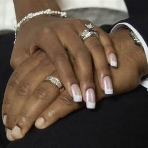 bijouterie bijoux d39or a dakar With magasin mariage avec bijoux or blanc