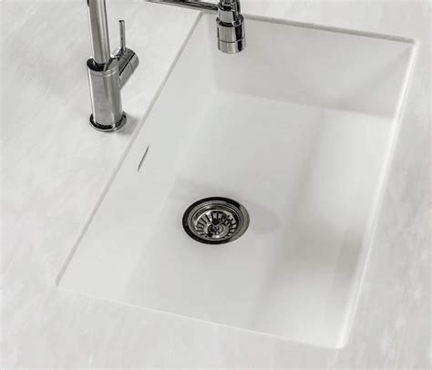 dupont corian sink 966 100 dupont corian sink 966 spicy 966 integrated