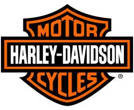 Red Carpet Clovis by Fiorini Auto Design Harley Davidson