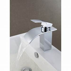 bathroom perfect modern bathroom faucets for your sink With simply modern bathroom faucets you should get
