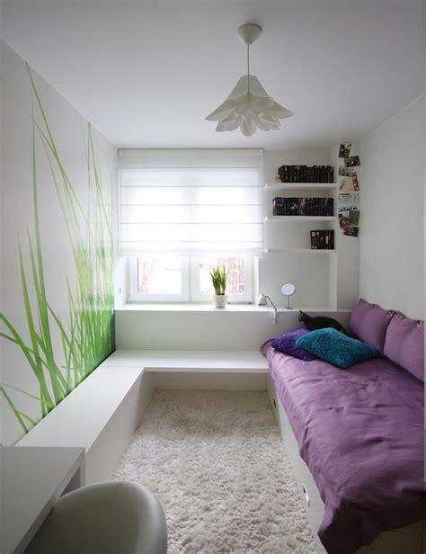 chambre enfant espace chambre enfant plus de 50 id 233 es cool pour un petit espace