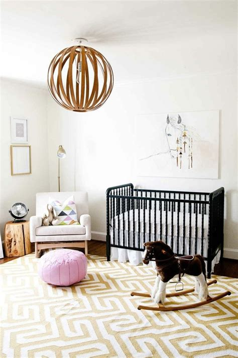 theme chambre b b mixte la chambre bébé mixte en 43 photos d 39 intérieur