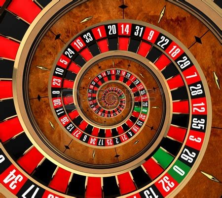 Totally Random Yet Hugely Interesting Facts About Roulette