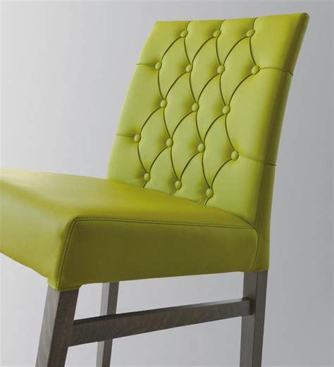 chaise de bureau violette chaise de salle à manger en bois vente en ligne italy