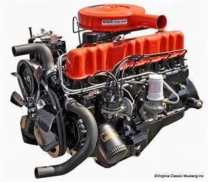 Pin On Mustang 6 Cylinder 170  U0026 200 Cubic Inch  Inline 6