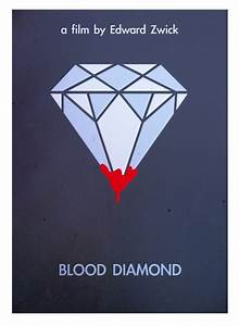 53 best images about Blood Diamond on Pinterest   Leonardo ...