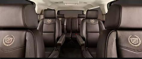 ottawa limousine rentals