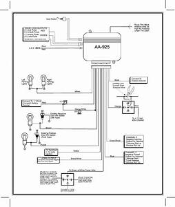 Windlass Problems Jeanneau Owners Forum Throughout Wiring Diagram  U2013 Volovets Info