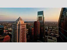 Tonight Picks One Liberty Observation Deck, Philadelphia