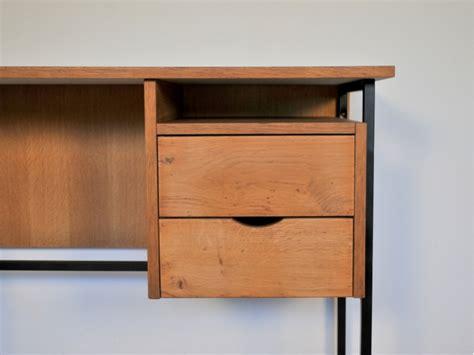 bureau nantes bureau moderniste enfant vintage ée 50 60 maison