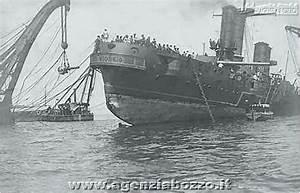 Navi da guerra Regia Marina Italiana Nave San Giorgio