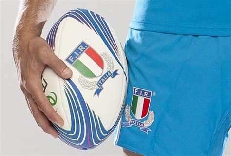 fir rugby  mamma rai accordo raggiunto gazzetta fan news