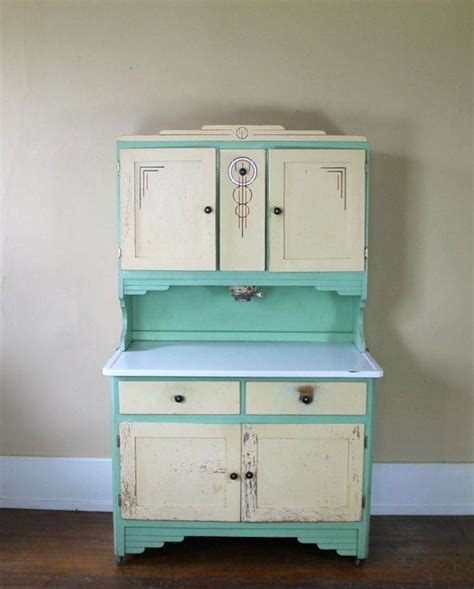 antique kitchen cabinet with flour bin antique kitchen cabinets with flour sifter kitcheniac 9027