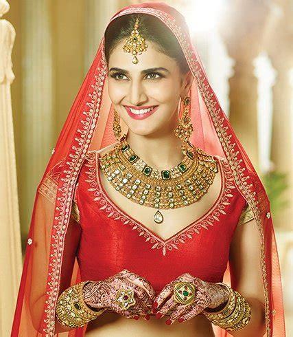 glitters  pure gold jewellery design