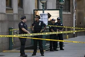 Police Brutality Statistics: Law Enforcement Departments ...