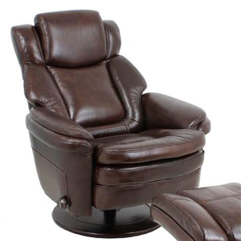 lumbar support recliner lumbar support recliner wayfair