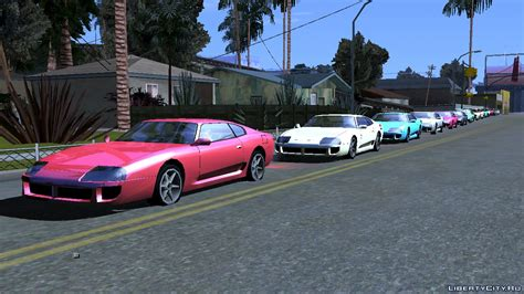 San andreas, developed by rockstar north. CLEO scripts for GTA San Andreas (iOS, Android): 902 CLEO script for GTA San Andreas (iOS ...