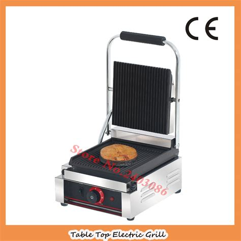 best indoor table top electric grills electric tabletop grill indoor promotion shop for