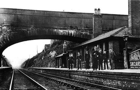Disused Stations:Cross Gates Station