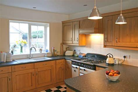 u shaped kitchen designs with island small u shaped kitchen layouts with island desk design